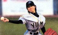 吉田えり、ユマ.jpg
