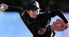 吉田えり、チコ.jpg