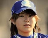 吉田えり、退団へ 2009.09.30.jpg
