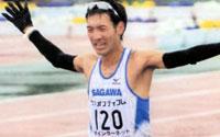 山本亮、オリンピックへ.jpg